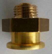 Gro As mazalica SRPS M.C4.614 A oblik